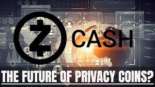 ZCash (ZEC) Privacy Coin Ready For Mass Crypto Adoption?