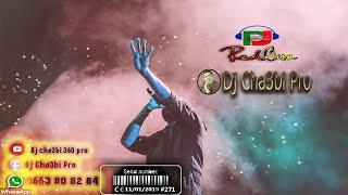 music cha3bi a3ras mp3
