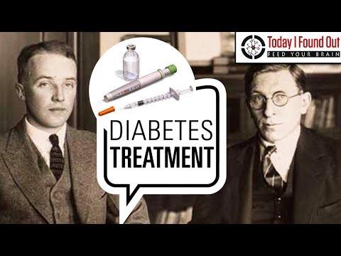 Antagoniste de lhormone insuline