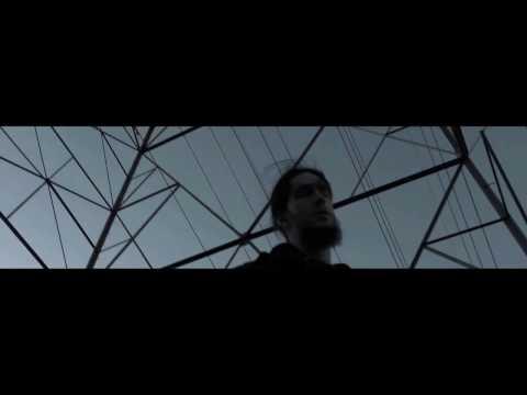 GalinaCuleac's Video 141760210291 7yO29OMbFq8