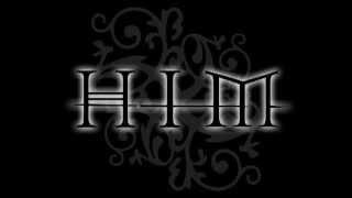 HIM - Sleepwalking Past Hope (lyrics)