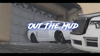 Lil Baby   Out The Mud Ft. Future (MUSIC VIDEO)