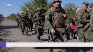 Киев и Вашингтон отвергли идею референдума в Донбассе / Новости
