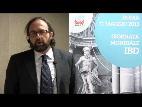 Un intervento chirurgico in urologia impotenza