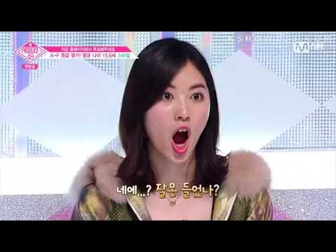 Download AKB48 Members Being Shook By The Cultural Difference On Produce 48 HD Mp4 3GP Video and MP3