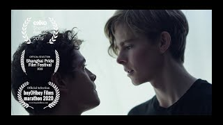 COGNITIO (Danish Short Film)   FULL MOVIE
