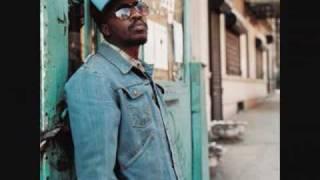 Keyshia Cole Ft. Anthony Hamilton-Losing You