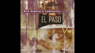 Rich Hopkins and Luminarios - Wildweed