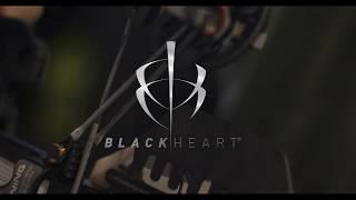 BlackHeart Gear - Unparalleled Crossbow Gear