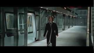 Bernard Lavilliers   Le Temps Passe (HD Widescreen)