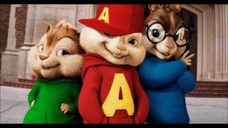MHD   A Kele Nta (version Chipmunks)