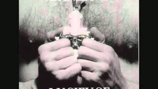 Danzig - Girl (with lyrics) - HD