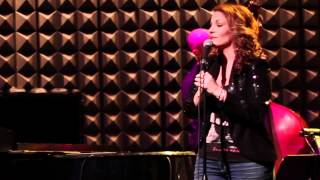 """Anne Steele covers Maroon 5's song """"The Air That I Breathe""""  www.annesteele.com"""