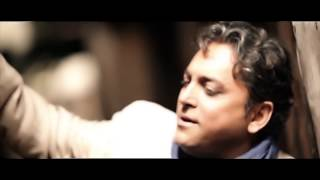 موزیک ویدیو خوشحالم (ریمیکس یاسین)