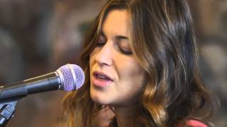 <b>Tristan Prettyman</b> Love Love Love Presented By HalfMoon Outfitters Acoustic Series
