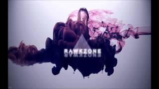 [Rawkzone] Seven - Arctic Monkeys
