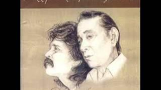FREDDIE FENDER & FLACO JIMENEZ - AY MAMA
