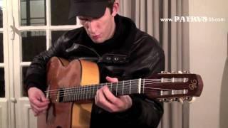Sebastien Giniaux (4 Of 5) / Patrus53.com