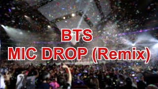Kpop Random Dance Play 2007 2018 W Countdown (HARD)