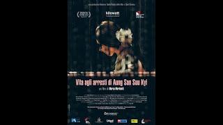 VITA AGLI ARRESTI DI AUNG SAN SUU KYI