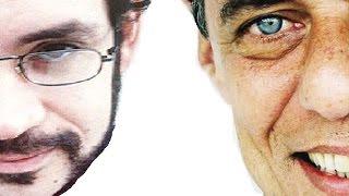 Renato Russo e Chico buarque - Gente Humilde