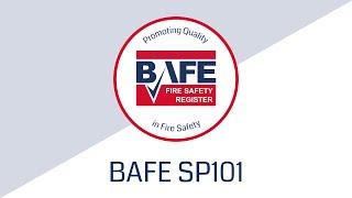 Why choose a BAFE registered company?