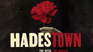 hadestown soundtrack wait for me - TH-Clip