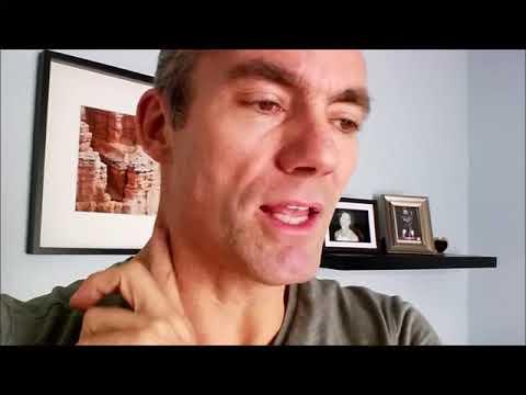 Les muscles de la poitrine la navigation