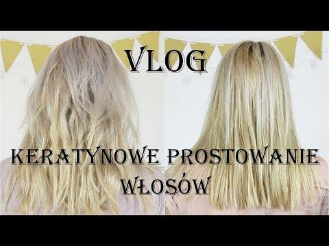 Remedium dla włosów przetłuszczających się u nasady przeglądów