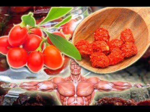 Das nützlichste Produkt für Prostata
