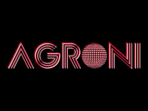 Agroni & Flora - Para meje lun e kesh