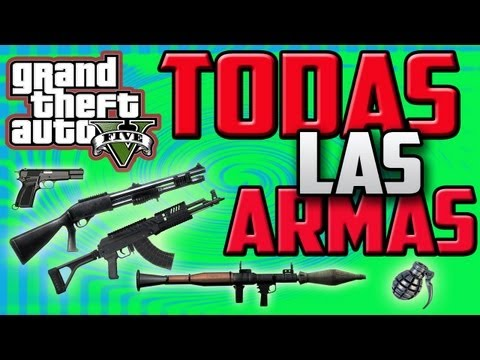 ... Автор xFaRgAnx | Trucos, Glitches y gameplays| GTA V, CoD GHOSTS