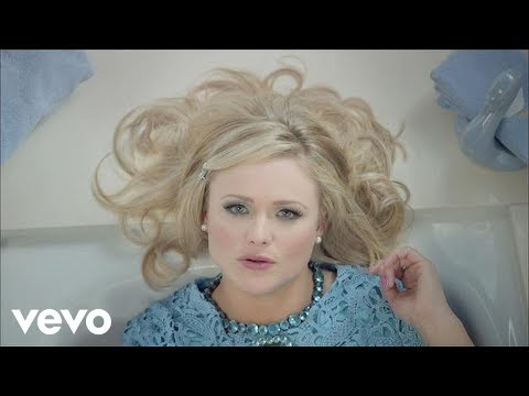 Mama's Broken Heart (2013) (Song) by Miranda Lambert