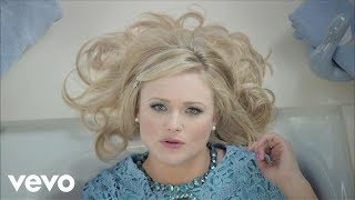 Miranda Lambert - Mama's Broken Heart (Official Music Video)