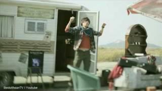 SG Wannabe (SG워너비) - 해바라기 (Sunflower) MV ENG SUB