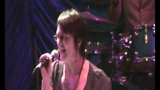 i concentrate on you performed by katrien b. (part 2)