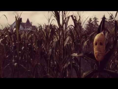 Maize - Debut Trailer thumbnail