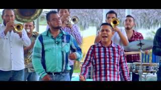 Banda La Alternativa Lamesilla -Yo Soy Ivan