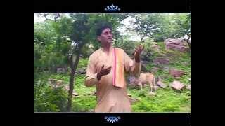 Mere Dil Mei Samaye gayi | Ramkrishna Shastri ji Maharaj