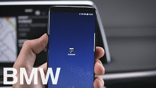 Play Music From An Android Device In Your Bmw – Bmw How-to