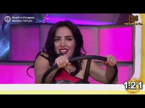 EEG La Lucha por el Honor - 26/06/2019 - 3/5 download