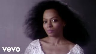 Mescles - Diana Ross  (Video)