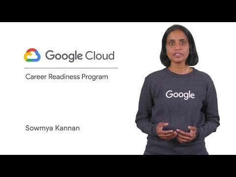 Career Readiness Program (Associate Cloud Engineer Track #1 ...