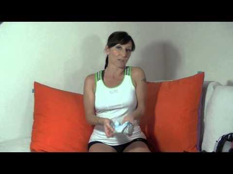 I muscoli stabilizzatori dellanca