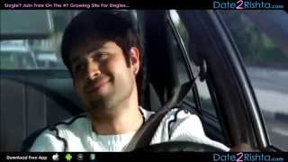 Dil Ko Churaya Tumne O Sanam - The Killer - Emraan Hashmi