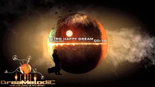 DreaMelodiC - Intro Album