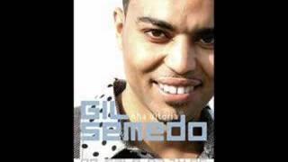 Kizomba Gil Semedo Obrigado