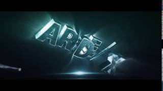 ☁ ArDex-Intro | 20,10 Likes and nothing happens!! ☁