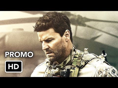SEAL Team 1.02 Preview