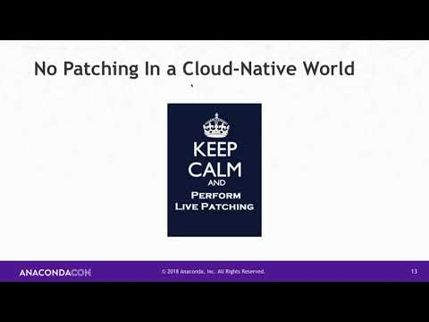 Cloud-Flix by Madhusudhan Rao - Youtube Live Streams Searching